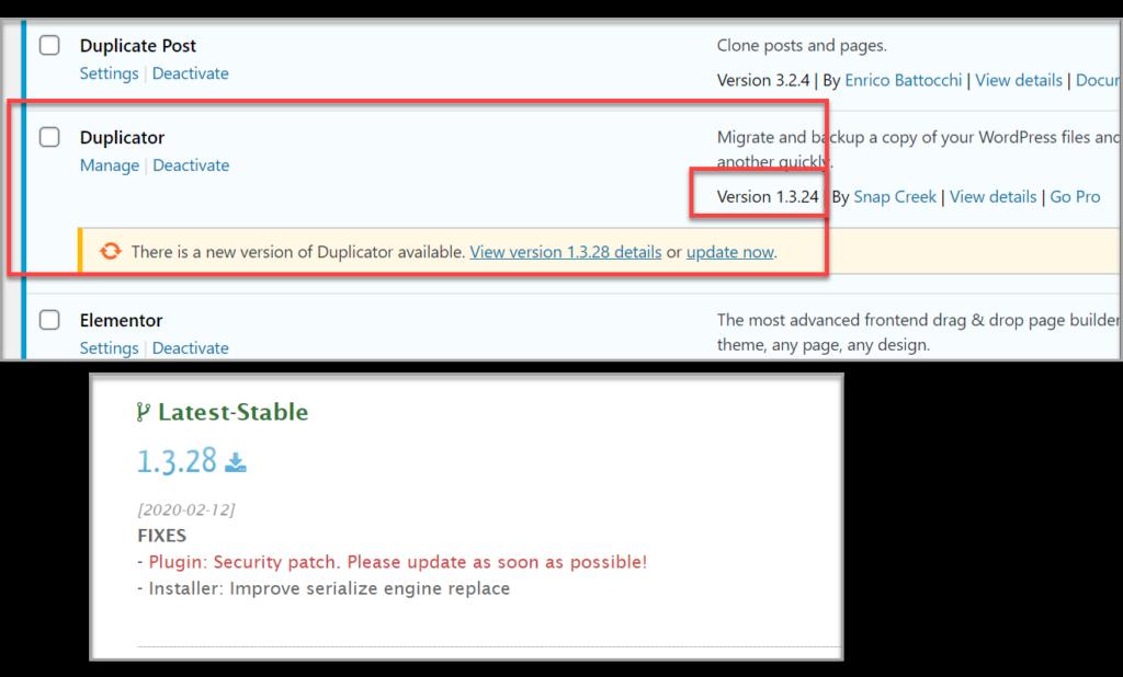 wordpress-malware-mhc-websites